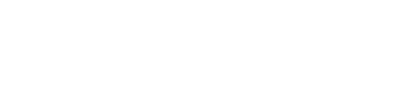 LACBD_Logo_horiztal_white_600